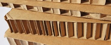 Petek Panel